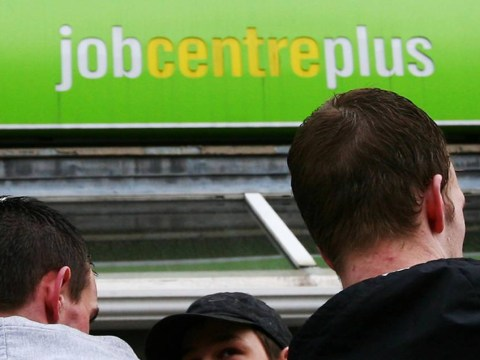 DWP: Million sick benefit claimants found 'fit for work'