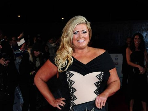 I'm A Celeb 2014: Are Gemma Collins and Chloe Sims heading for the jungle?