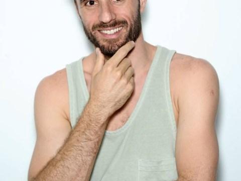 Sebastián Silva: I cooked up mescaline for Michael Cera in Chile
