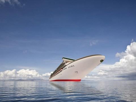 British teenagers 'prefer cruise ships to Marbella'