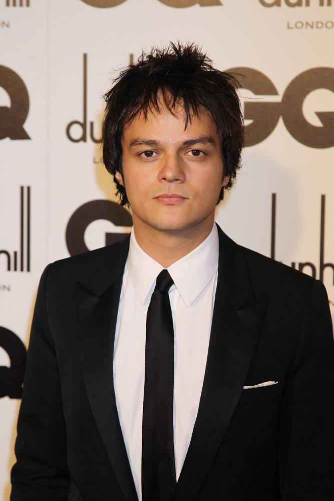 Jamie Cullum shares parenting tips ahead of Heart of Gold concert in aid of Kids Company