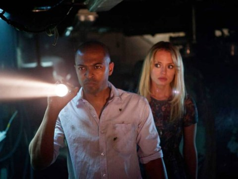 Noel Clarke-penned Storage 24 named 2013's lowest grossing movie in US – taking just $72