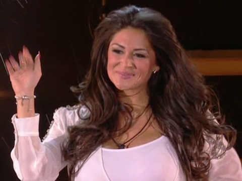 Celebrity Big Brother final: Casey Batchelor vows to steer clear of Lee Ryan