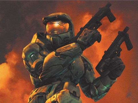 Xbox One release schedule leaked: Halo 5 delayed to 2015, Halo 2 Anniversary in 2014