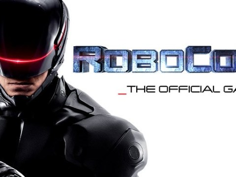 RoboCop: The Official Game review – don't buy that for a dollar