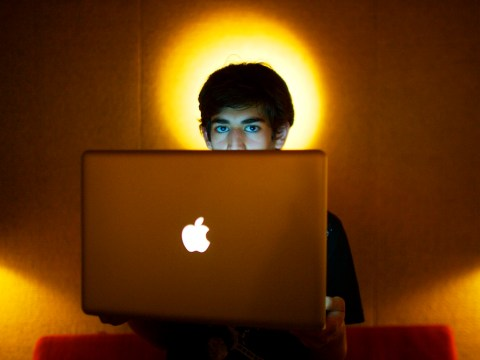 The 6 most important internet laws you need to know about
