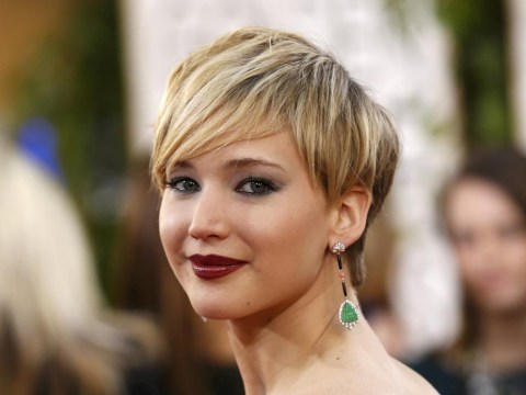 The Top 10 sexiest Bafta 2014 nominees are: From Cate Blanchett to Jennifer Lawrence. Vote for your favourite