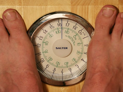 Companies growing fat as you slim: The growth of the weight loss market