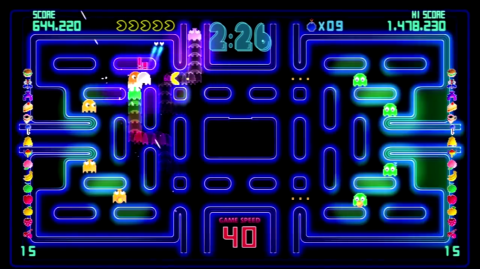 5 Xbox Live Arcade titles you should own