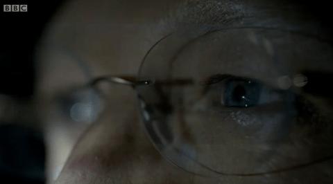 Sherlock season three villain 'revealed' as Sir Alex Ferguson