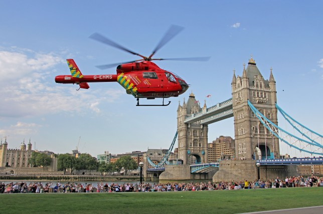 Tower Bridge2_Matthew Bell.jpg