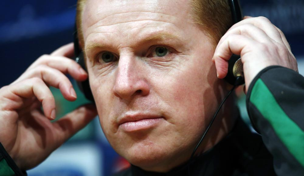 Is Celtic's Neil Lennon actually a good manager or was it all just hype?