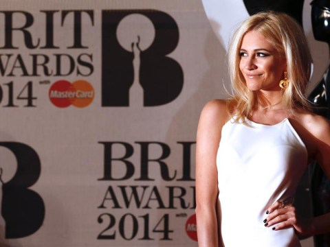 Brit Awards 2014 fashion: Best and worst dressed, from Kate Moss to Pixie Lott and Ellie Goulding
