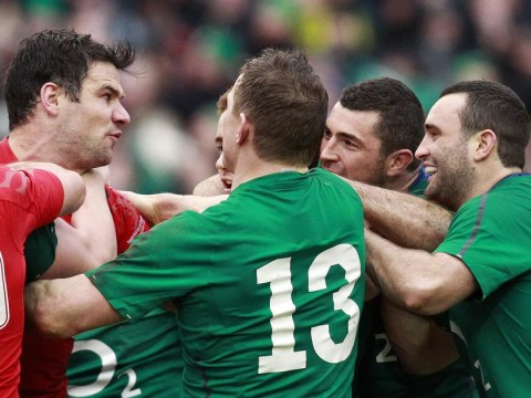 Six Nations 2014: Five reasons Ireland should feel optimistic of a Grand Slam