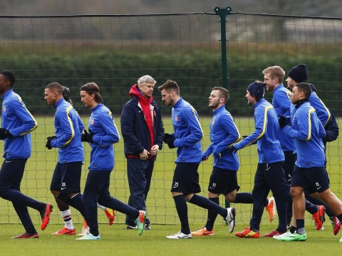 Five reasons why Arsenal can beat Bayern Munich in the Champions League