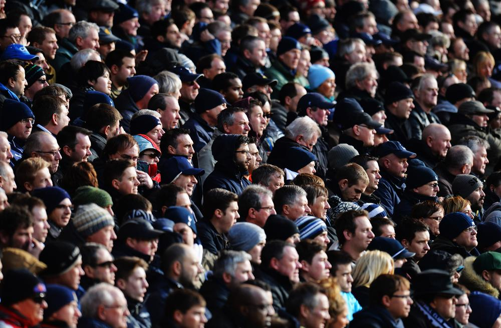Everton anger over reduced ticket allocation for Arsenal FA Cup quarter-final