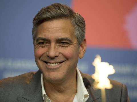 George Clooney calls for Britain to return Parthenon Marbles to Greece