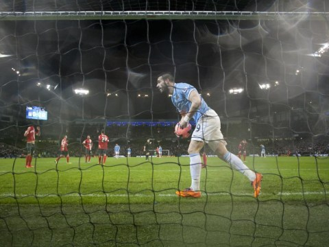 The Tipster: Alvaro Negredo can blast Manchester City past Chelsea and keep them on track for a perfect home record in the Premier League this season