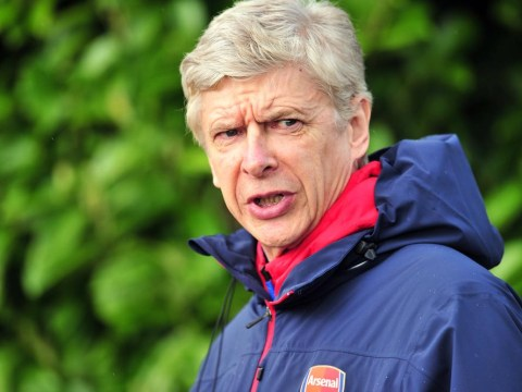 Arsene Wenger is still the right man for Arsenal, insist fans
