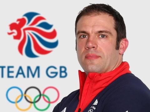 Sochi 2014 Winter Olympics: Who is John Jackson?