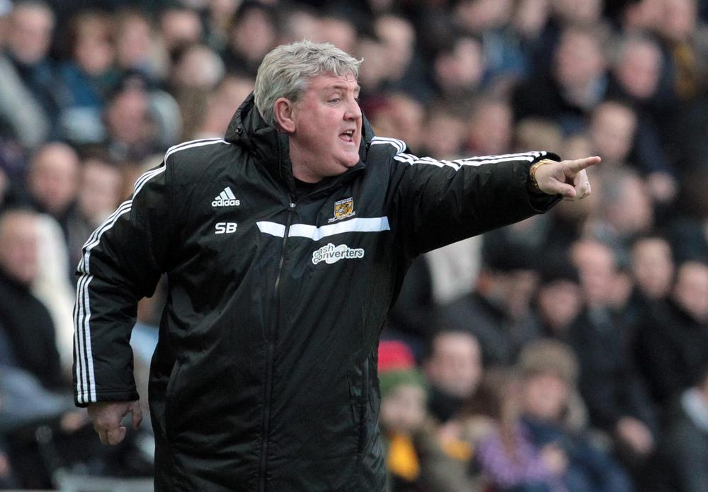 Can Sunderland add to old boss Steve Bruce's problems this weekend?
