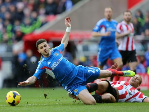 When will Sunderland learn to stop pressing the self-destruct button?