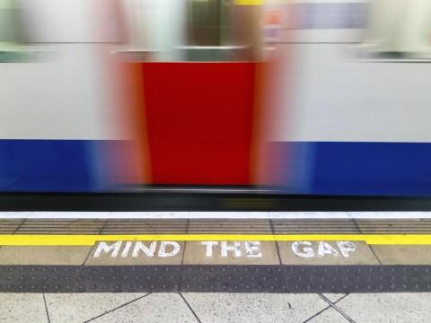 Tube strike: Why is no-one blaming Boris' broken promise?