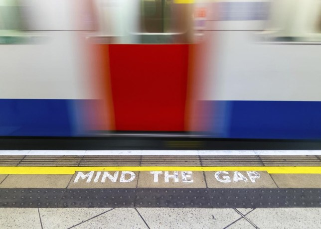 Tube strike 2014: Bob Crow, Boris Johnson