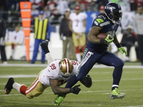 Super Bowl XLVIII: Top ten bets for the big game between Seattle Seahawks and Denver Broncos