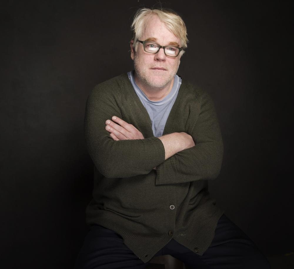Philip Seymour Hoffman's autopsy delivers 'inconclusive' verdict, examiners confirm