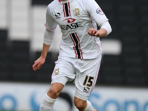 Tottenham line up summer transfer for Chelsea striker Patrick Bamford