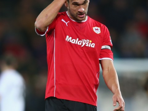 Why Cardiff City must brace themselves for Steven Caulker to join Liverpool
