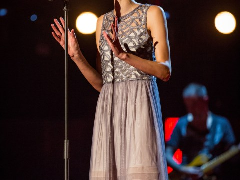 The Voice 2014: The final week of the blind auditions and there were tears plus Will.i.am kept us waiting (again)