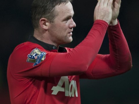Why Manchester United have no choice but to pay Wayne Rooney what he wants