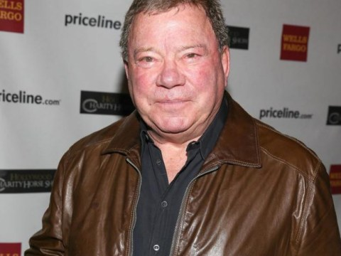 William Shatner snapped up to bring his 'unique sensibility' to The Clangers reboot