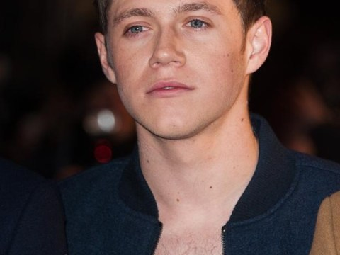 One Direction star Niall Horan offered out on Twitter by Wales scrum-half Mike Phillips