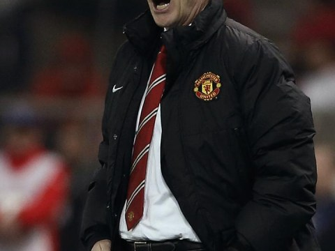 Punters pour money on Manchester United to sack David Moyes and he's now odds on to be the next Premier League manager to leave his post
