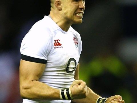 Six Nations: Tied at top at half-way stage after Mike Brown inspires England to beat Ireland