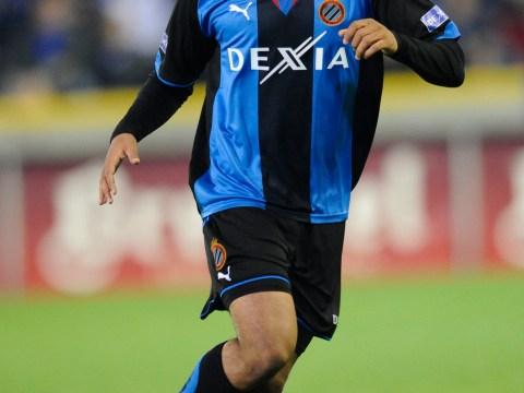 Aston Villa line up Club Brugge star Vadis Odjidja-Ofoe for summer transfer