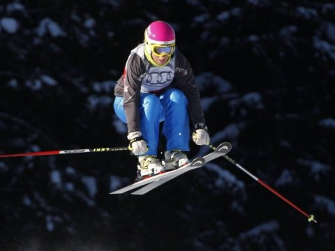 Sochi 2014 Winter Olympics: Ski cross star Emily Sarsfield prepared for last shot at overturning Sochi snub