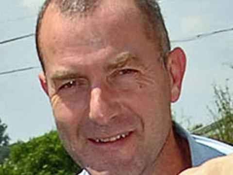 Pupils plead for return of teacher sacked over classroom 'shooting'