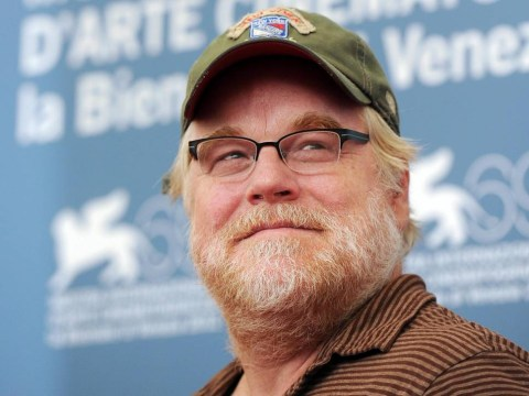 Philip Seymour Hoffman's death 'will not affect Hunger Games release dates'