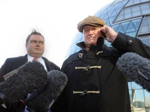 Tube strike starts as Boris Johnson and Bob Crow trade verbal blows