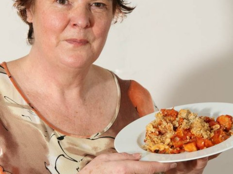 Thrifty mum's 150 recipes to eat for less than £1 a day