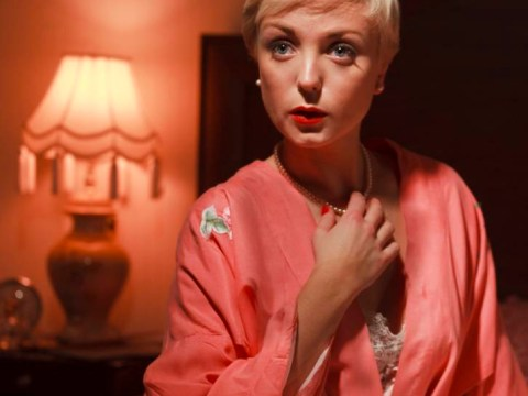 The Hotel Plays by Tennesee Williams at Langham Hotel: Raw, disquieting intimacy