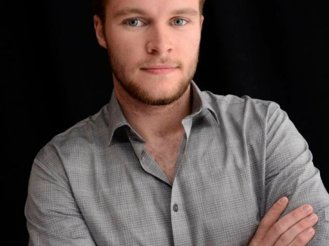 Transformers star Jack Reynor in talks for Star Wars Episode 7