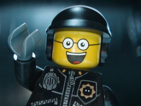 7 reasons why The Lego Movie is awesome