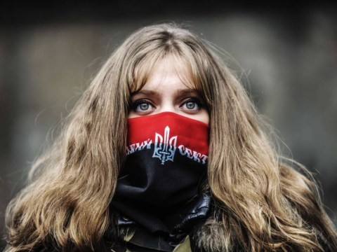 Ukraine crisis: All eyes now on Vladimir Putin