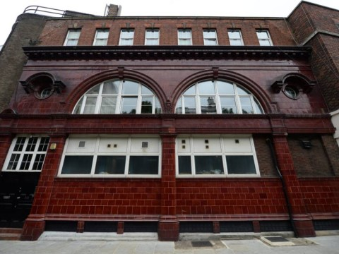 London's Brompton Road tube station to be turned into homes after being sold for £53m