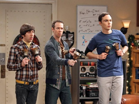 7 reasons The Big Bang Theory stars are overpaid for the overrated show